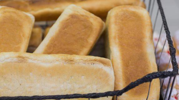 Butikkene kaster mer bakervarer