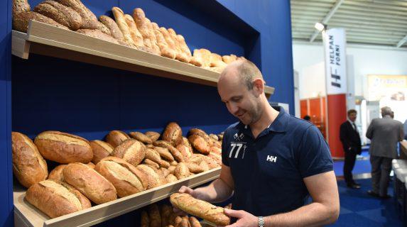 Tromsø Bakeri tar ansvar