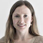 Se artikler av Hanne Maria Westeren