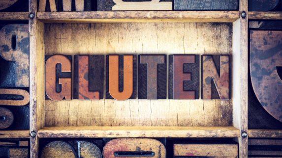 Hva er gluten?