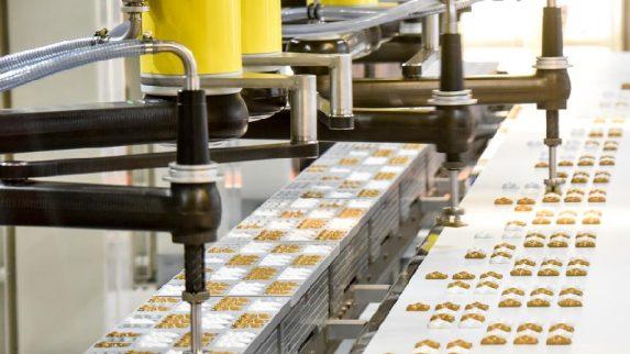 Sjokoladeindustrien satser på innovasjon