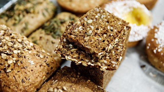 Glutenfri mat kan være helseskadelig