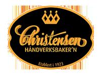 Christensen Bakeri & Konditori