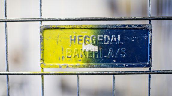 Heggedal Bakeri halveres hos Rema 1000