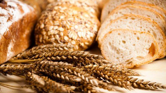 Bakere savner kunnskap om glutenfritt