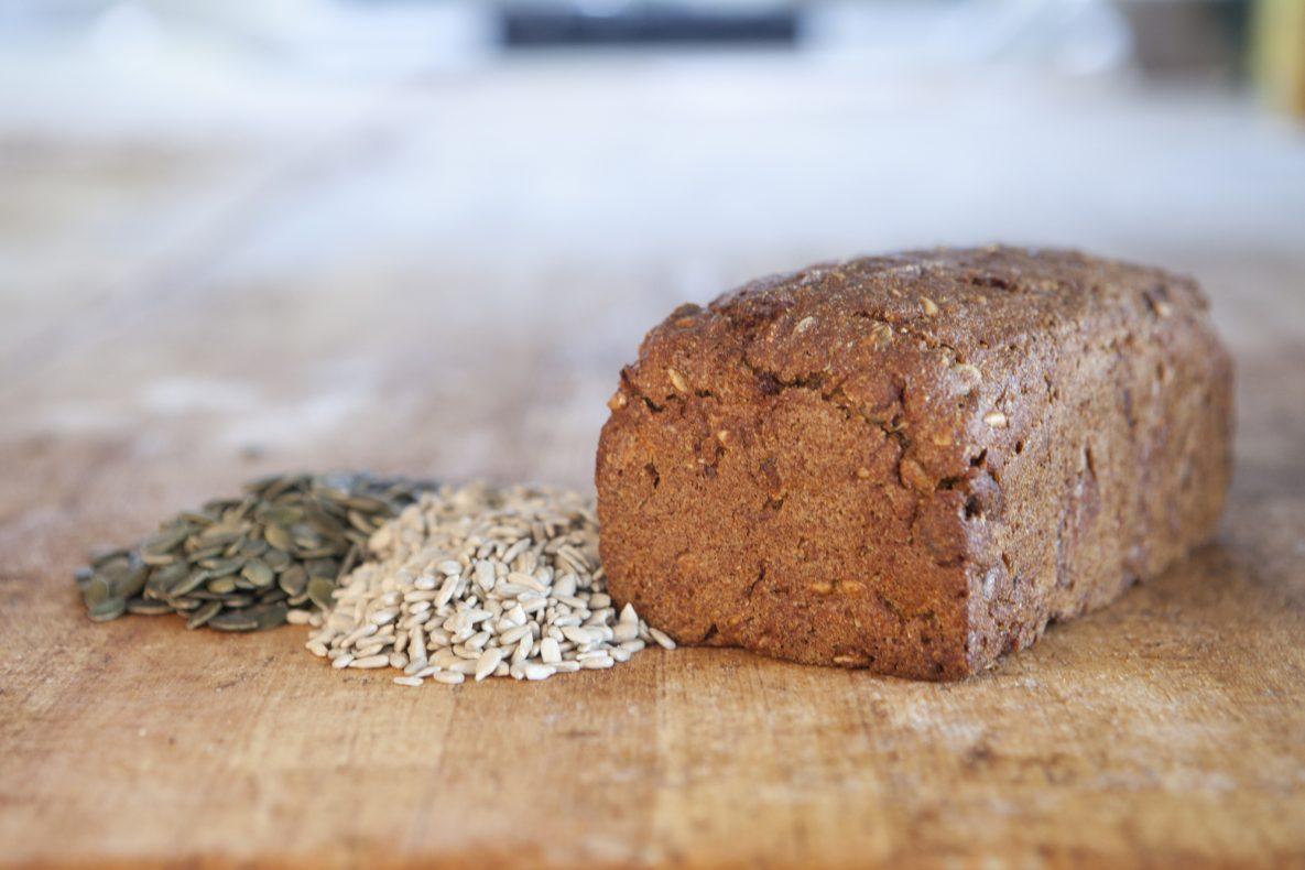 Stadig flere foretrekker brød bakt med gamle kornsorter.