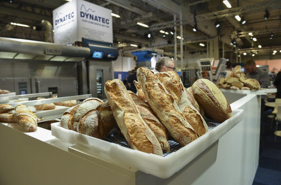 Veksten i det svenske markedet er god for Dynatec. Så langt i år er omsetningen på 170 millioner kroner.