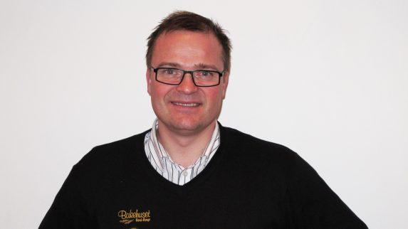 Bakst Holding kjøper Bakehuset Nord-Norge