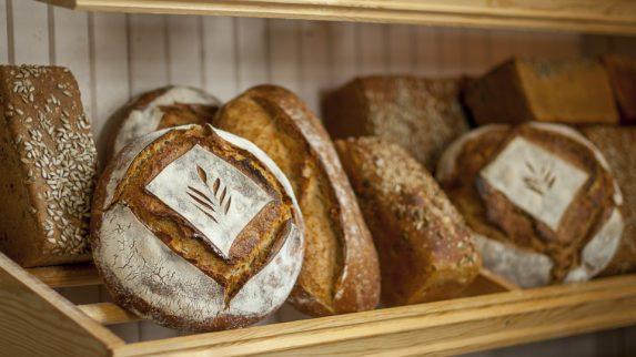 – Brødene våre er unike