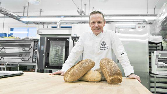 Disse skal kåre Norges beste baker