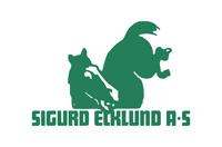 Sigurd Ecklund