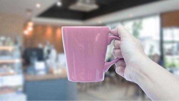 Bakerier gir rabatt for medbrakt kaffekopp