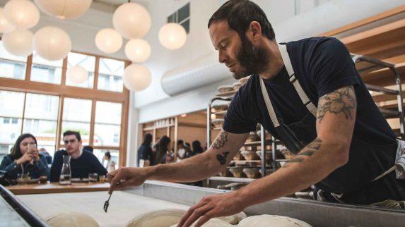 Besøk bakerier over hele verden – på iba