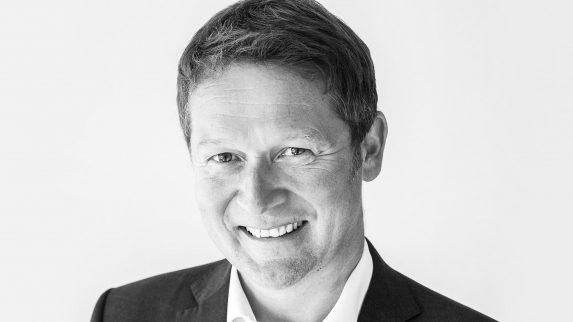 Coop planlegger nytt bakeri i Bodø