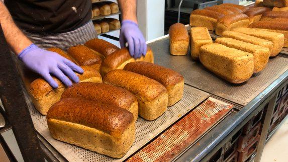 Skal levere glutenfritt i hele Norge