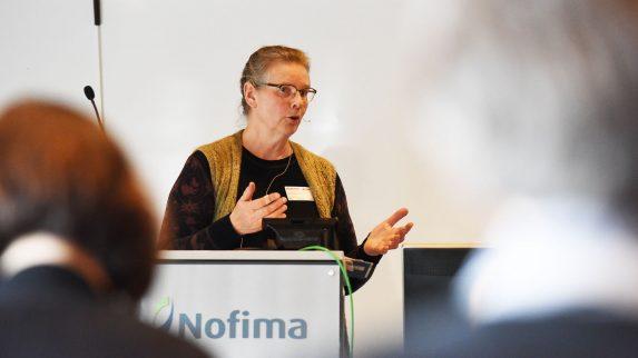 – Norge skulle hatt flere kyndige bakere