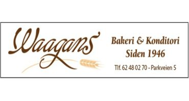 Waagans