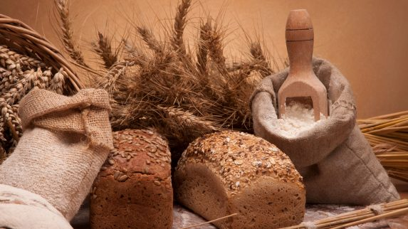 Orkla kjøper mer bakeri-ingredienser