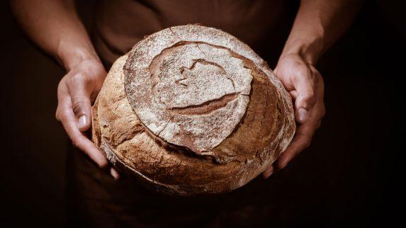 Morgendagens baker- og konditortrender
