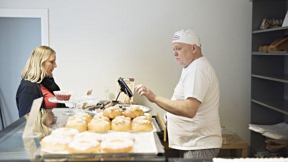 Kutt i glutenfri-støtte bekymrer
