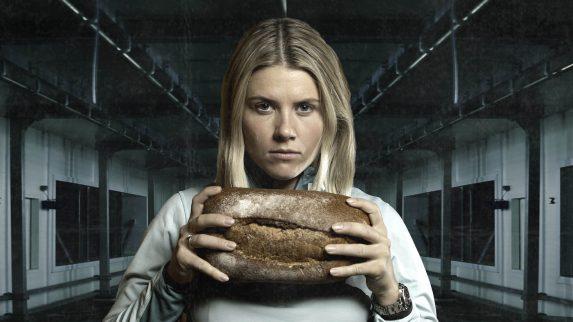 NRK Matsjokket: Vi kaster 104 millioner brød