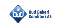 Bud Bakeri og Konditori