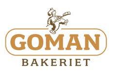 Fast for Goman Bakeriet