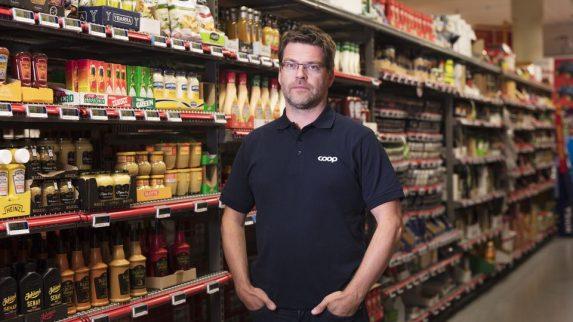 Korona-frykt holder bakerier borte fra SMAK