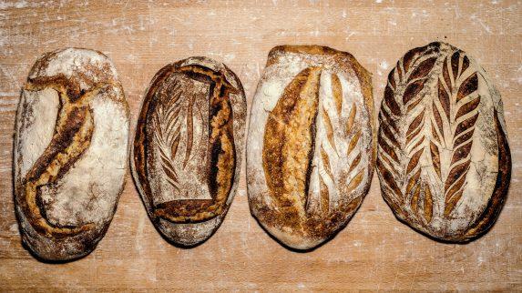 Gir opp bakeri-satsingen