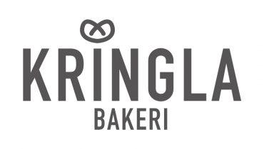 Kringla bakeri